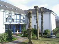 Hotel Zum Lindenhof