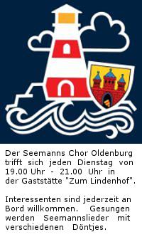 Seemanns Chor